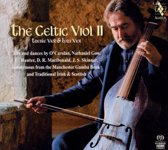 The Celtic Viol Vol.2