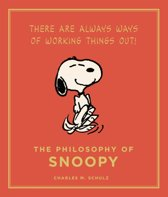 Philosophy of Snoopy