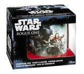 Star Wars Rogue One mok XXL
