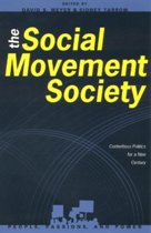 The Social Movement Society