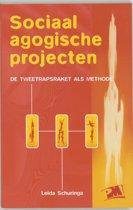 Sociaal Agogische Projecten