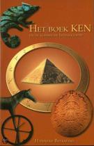 Het Boek Ken