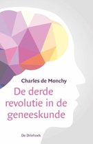 De derde revolutie in de geneeskunde