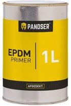 Pandser EPDM-Primer 5 liter