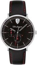 Ferrari Mod. 0830565 - Horloge