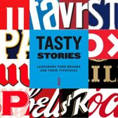 Taste stories