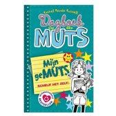 Dagboek van een muts 3,5 - Mijn gemuts