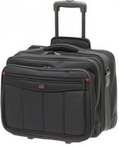 Davidts Business- / laptoptrolley (17'')