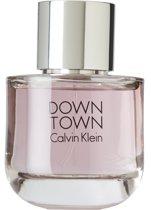 Calvin Klein Downtown 30 ml - Eau de parfum - Damesparfum