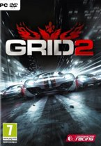 Grid 2 /PC - Windows