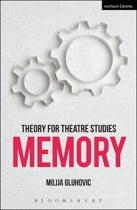 Theory for Theatre Studies