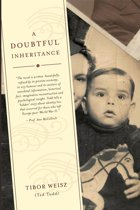 A DOUBTFUL INHERITANCE
