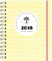 Sestra agenda 2018