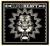 Superheavy (Deluxe Edition)
