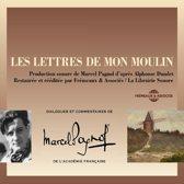 Les Lettres de Mon Moulin