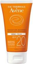 Avène - Sun Protection 20 Cream