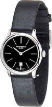 Zeno-Watch Mod. 6494Q-i1 - Horloge