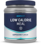 Body & Fit Low Calorie Meal - Maaltijdvervanger - 1044 gram - Cappuccino