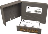 DiSEqC Switch 4/1 900-2150