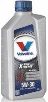 Valvoline Synpower Xtreme 5W-30