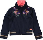 Funky XS FunkyXS jacket - Product Maat: 146/152