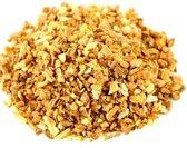 Uien Granulaat 3-5 mm Biologisch 100 gram