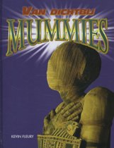Van dichtbij - Mummies