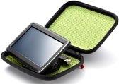 TomTom Comfort beschermtas - 6 inch systemen - Zwart