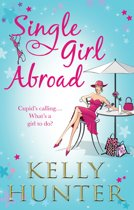Single Girl Abroad: Untameable Rogue (The Bennett Family, Book 4) / Red-Hot Renegade (The Bennett Family, Book 5) (Mills & Boon M&B)