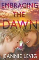 Embracing the Dawn