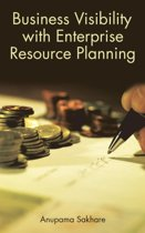 Business Visibility with Enterprise Resource Planning