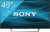 Sony KDL-49WE750 - Full HD tv