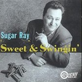 Sweet And Swingin'