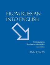 From Russian Into English