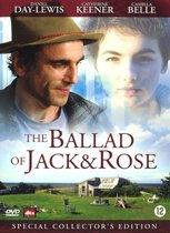Ballad Of Jack & Rose