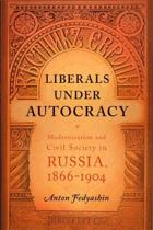 Liberals under Autocracy