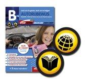 Autorijbewijs B