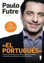 El Português