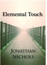 Elemental Touch
