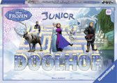 Ravensburger Disney Frozen Junior Doolhof