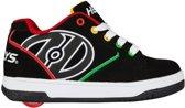 Heelys Rolschoenen Propel Reggae - Sneakers - Kinderen - MAAT 32 - Zwart