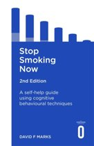 Stop Smoking Now 2nd Edition