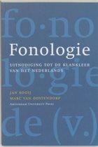 Fonologie