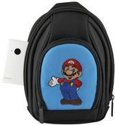 Bigben Mario Draagtas Nds Lite / DSi / DSi XL