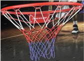 Basketbalkorf 3ass 45cm MT