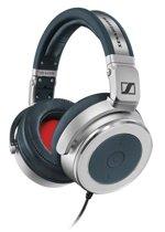 Sennheiser HD 630VB - Over-ear koptelefoon - Zilver