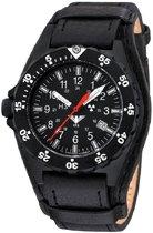 KHS Mod. KHS.SH.R - Horloge