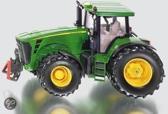 Siku John Deere Tractor 8345 R