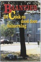 Baantjer 53 - De Cock en dood door hamerslag