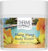 Therme Ylang Ylang - 250 gr - Body Butter